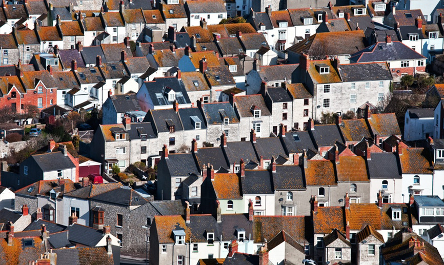 The party wall company chartered building surveying practice for Party wall act 1996