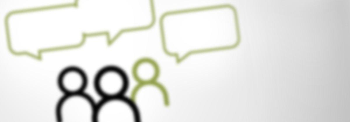 slider_consultation