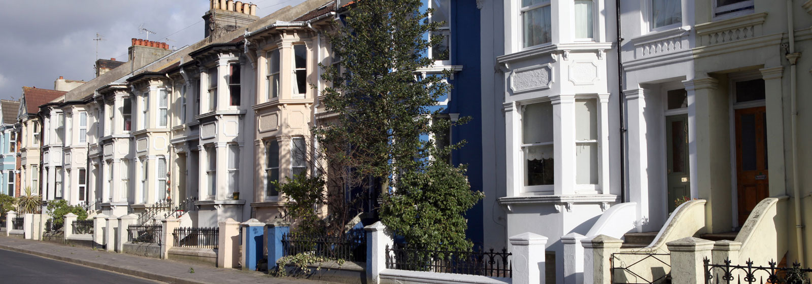 The Party Wall Company : Chartered Building Surveying Practice